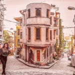 non touristy things to do in istanbul